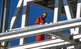 Bilancio in rosso per ingegneri e architetti nel 2020, chiusura prevista a -16%