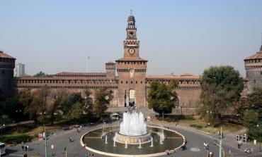 Milano Museocity torna dal 2 al 7 marzo