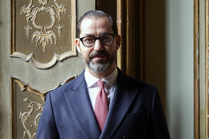 Christie's Italia, più aste a Milano nel 2021