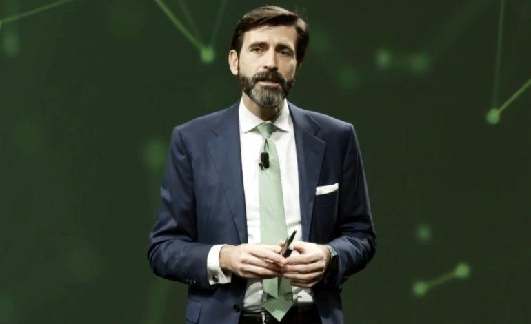 Fiera Milano, ricavi a 310 mln entro il 2025. In arrivo 7 mln da Simest