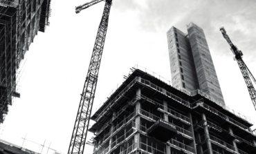 Superbonus 110% opportunità per la filiera immobiliare