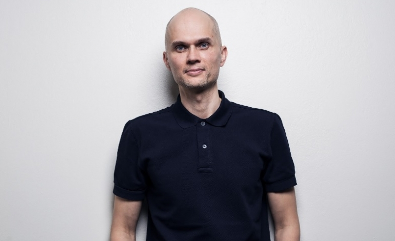 Per Bang & Olufsen nuovo chief design officer