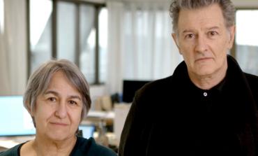 Lacaton e Vassal vincono il Pritzker Prize 2021