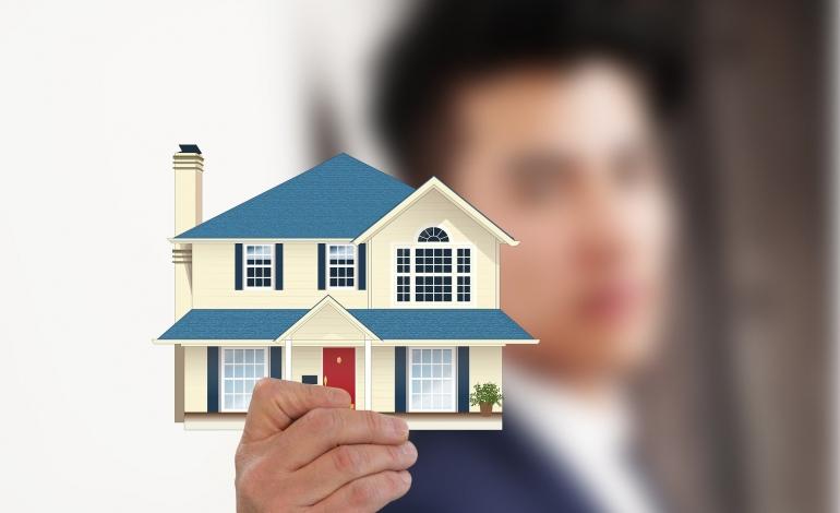 Crowdfunding immobiliare, raccolta record di 4 mln di euro