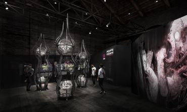 'Comunità resilienti' per l'Italia alla Biennale Architettura