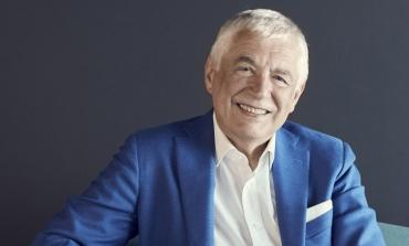 Design Holding, Gabriele Del Torchio si dimette dal ruolo di CEO