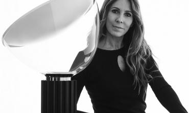 """Flos, Roberta Silva: """"Avanti tutta con nuovi prodotti e sinergie di gruppo"""""""