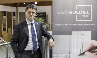 Centroedile Milano investe nell'home design