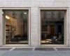 Opera Contemporary inaugura 200 mq a Milano