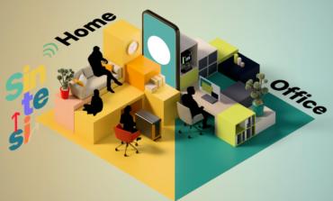 Tecno investe in IoT, partner Olivetti