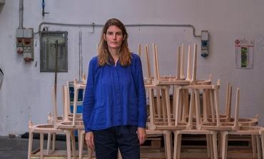 Potocco, Chiara Andreatti alla direzione artistica