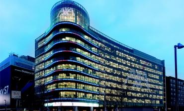 Star Capital rileva il gruppo Elcom
