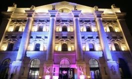 Borsa Italiana riapre le porte dei suoi spazi per gli eventi. E punta sul digital con i suoi studios