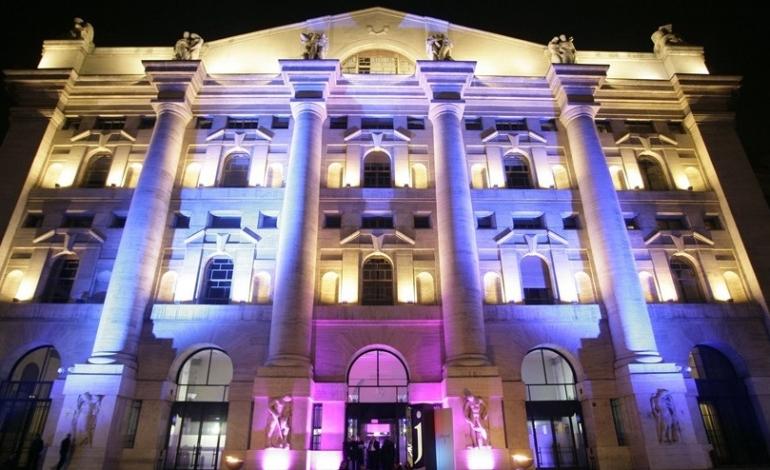 Borsa Italiana riapre le porte del centro congressi agli eventi in presenza. E punta sul digital con i suoi studios