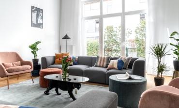 Habyt, startup di co-living, acquisisce homefully