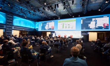 Nel 2021 crescita double digit (+10-15%) per il design secondo Pambianco
