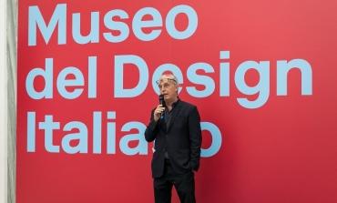 Triennale, il Museo del Design si rinnova