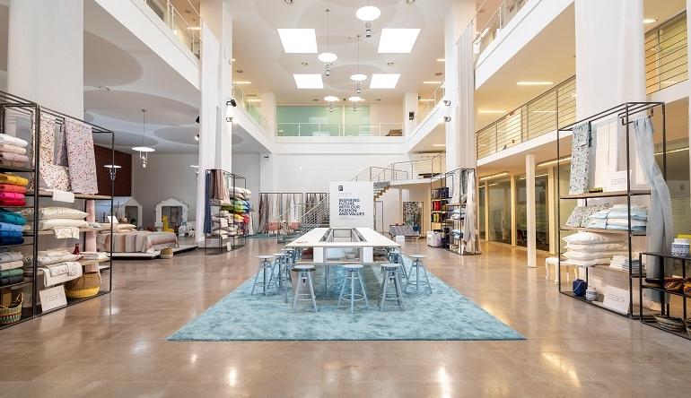 Carillo Home punta a crescere nel retail diretto
