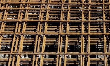 Caroprezzi in edilizia, il Governo interviene con un fondo di compensazione