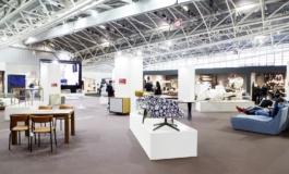A Torino di scena le Design Week