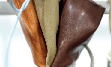 Aumenti e shortage per legno, tessuti e pellami