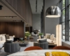 Apre a Boston il nuovo flagship by Ddc Group