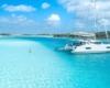 PPF Group e Bénéteau in j-v con Dream Yacht Group
