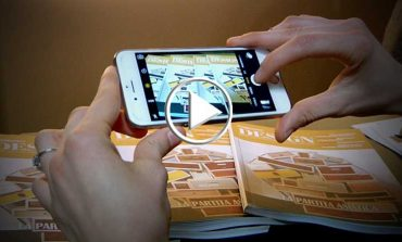Debutta il magazine Pambianco Design