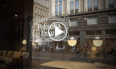 Poltrona Frau e Lectra: competenze artigianali e innovazione, una partnership vincente