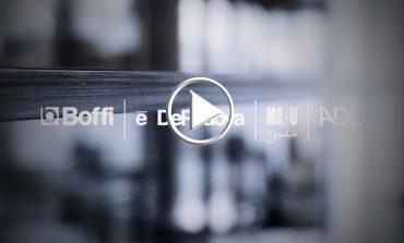 Boffi | DePadova, la storia