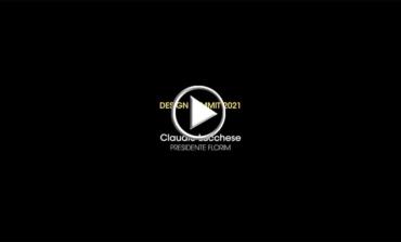 L'industria del Design e i nuovi paradigmi – Claudio Lucchese